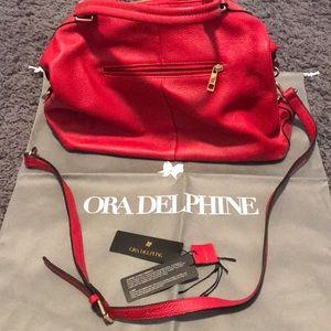 Ora Delphine handbag
